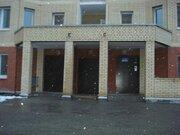 1комнатная квартира, Щелково, Финский мкр. - Фото 2