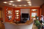 240 000 €, Продажа квартиры, Купить квартиру Рига, Латвия по недорогой цене, ID объекта - 313137294 - Фото 1