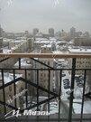 Продажа квартиры, м. Маяковская, Ул. Чаянова - Фото 3