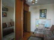 Квартира в Олимпийском доме, Северное Чертаново - Фото 4