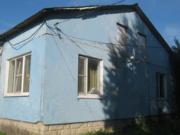 Продам дом в Павловской Слободе - Фото 1