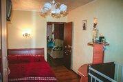 3-х комнатная квартира м. Коломенское - Фото 2