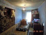 Часть дома на холме в Агафоновке ( п. Октябрьский) - Фото 4