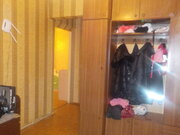 Продам 3х комнатную квартиру в Тосно на ул.Островского 3 - Фото 5
