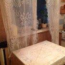 3-х комн. кв. в Яхроме - Фото 4