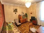Продается 2 комн. квартира в сталинском доме, г. Жуковский - Фото 4
