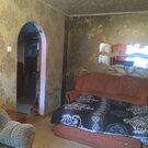 Продается однокомнатная квартира в п.Обухово - Фото 5