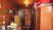 Дом в Приозерске - Фото 3