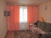 2-комнатная квартира улучш. планировки в с. Непецино (Коломенский р-н) - Фото 2