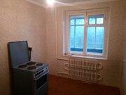 Для тех, кто ищет уютную квартиру по хорошей цене!, Купить квартиру в Воронеже по недорогой цене, ID объекта - 321274632 - Фото 4