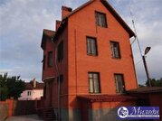 Продажа дома, Батайск, Ул. Минская - Фото 1
