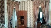 4-комнатный дом 70, 6 кв. м. в хорошем состоянии в черте города. Торг. - Фото 3