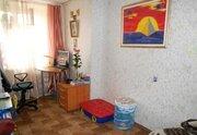 Продажа комнаты, Уфа, Ул. Элеваторная - Фото 1