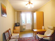 Продается 3-к квартира ул. Коненкова 15в - Фото 5