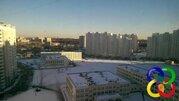 1 ком. квартира в Подольске - Фото 5