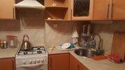Продается 1 комнатная квартира г. Щелково ул.Беляева д.43 - Фото 3