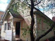 Продажа дома, Заря - Фото 4