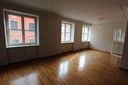 363 000 €, Продажа квартиры, Audju iela, Купить квартиру Рига, Латвия по недорогой цене, ID объекта - 312506507 - Фото 4