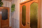 2 комнатная квартира в Зеленограде, выгодное предложение! - Фото 2