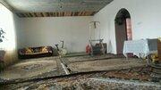 Продам дом с участком 8сот в Сормовском районе, Продажа домов и коттеджей в Нижнем Новгороде, ID объекта - 502171345 - Фото 6