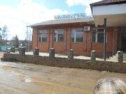 Продажа готового бизнеса, Кодинск, Кежемский район, Ул. Маяковского - Фото 3