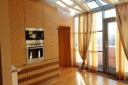 780 000 €, Продажа квартиры, Купить квартиру Рига, Латвия по недорогой цене, ID объекта - 313136929 - Фото 5