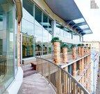 Великолепная квартира в стиле арт-деко в 7 минутах от Кремля, брюсов19
