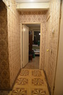 Продается 3-х комнатная квартира ул. план. г. Можайск, ул. 20-января23 - Фото 4