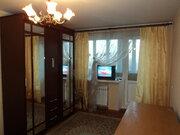 Сдам посуточно однокомнатную квартиру - Фото 2