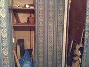 Продажа 2-х комнатной квартиры м. Бабушкинская - Фото 2