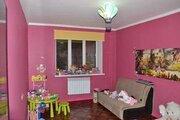 3-х комнатная квартира в Свердловском р-не Иркутска по ул. Гоголя 28 - Фото 2