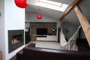 Продажа квартиры, Krija Barona iela, Купить квартиру Рига, Латвия по недорогой цене, ID объекта - 311842624 - Фото 1