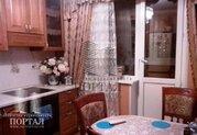 Продается 3 комнатная квартира, Москва город - Фото 5