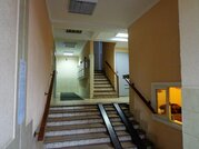 Продаем 3х-комнатную квартиру ул.Летчика Бабушкина, д.42 - Фото 4