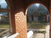 Двухэтажный дом в пос. Лесном - Фото 5