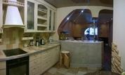 Просторная двухкомнатная в новом доме в Раменском - Фото 4
