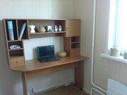 1-комнатная квартира ул.Веневская д.7 этаж 7 - Фото 3