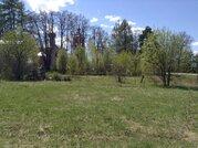 Продам недорого земельный участок - Фото 1