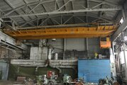 Продам производственно-складской комплекс 19 870 кв.м. - Фото 3