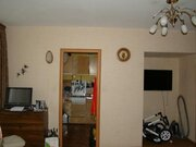 Продажа 2-х комнатной квартиры м. Кунцевская - Фото 3