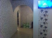 Продам 2-х комнатную квартиру в Серпухове - Фото 4