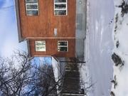 Здание 488 м2 в центре города - Фото 2