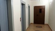 Однокомнатная квартира в Изумрудных Холмах (Красногорск) - Фото 3