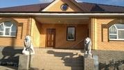 Двухэтажный дом - Фото 1