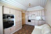 Квартира в Гурзуфе с видом на море - Фото 4