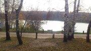 Участок в Котельниках - Фото 5