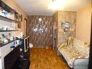 Продам двухкомнатную квартиру в Брагино - Фото 4