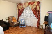 1-комнатная квартира ул.Большая Покровская - Фото 4