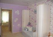3 комнатная квартира Реутов Евроремонт торг - Фото 5