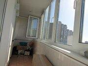 Продается 2-х комнатная квартира Кокошкино - Фото 2